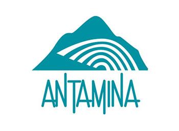 02-Antamina