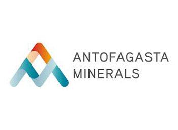 03-Antofagasta-Minerals