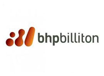 04-Bhp-Billiton