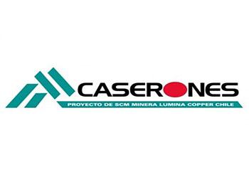 05-Caserones