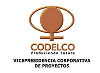 09-Codelco-VP