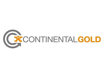 11-Continental-Gold