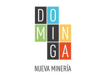 18-Minera-Dominga