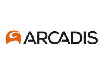 25-Arcadis