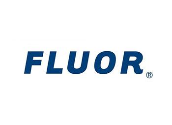 27-Fluor