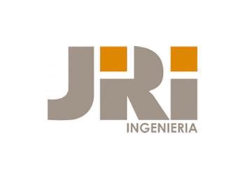 30-JRI-e1547583256850