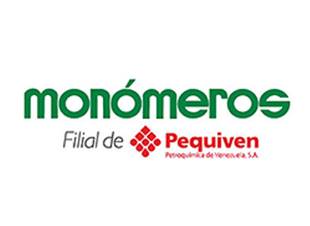 36-Monomeros