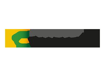 39-Constructora-Conconcreto