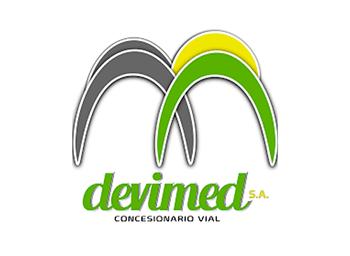 40-Devimed