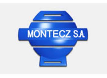 41-MONTECZ