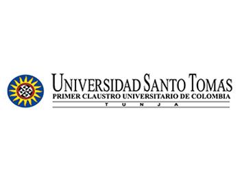 44-Universidad-Santo-Tomas-Colombia-1